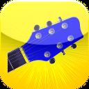 Guitarator Toolbox Icon